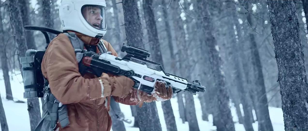 great-sci-fi-survival-short-film-project-skyborn