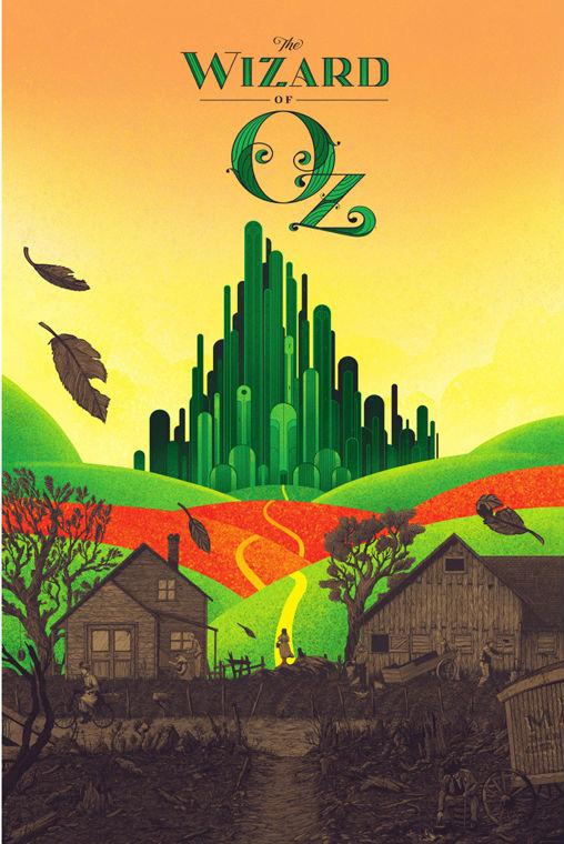 Kevin-Tong-Wizard-of-Oz-Var.jpg