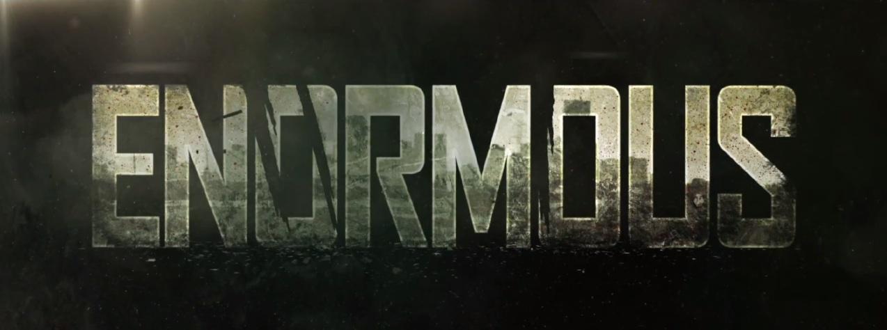 trailer-for-giant-monster-web-series-enormous