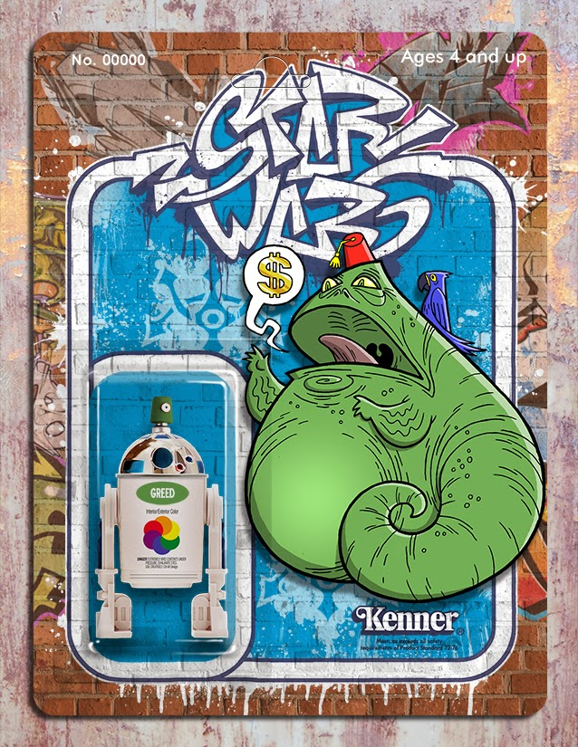 009-JABBA-STAR_WARS_GRAFFITI.jpg