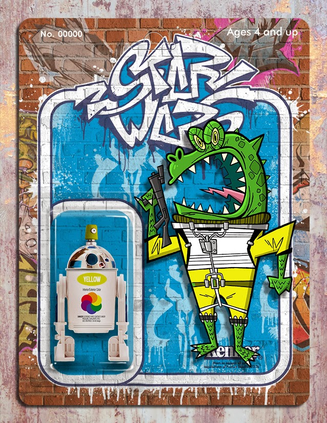 011-BOSSK-STAR_WARS_GRAFFITI.jpg