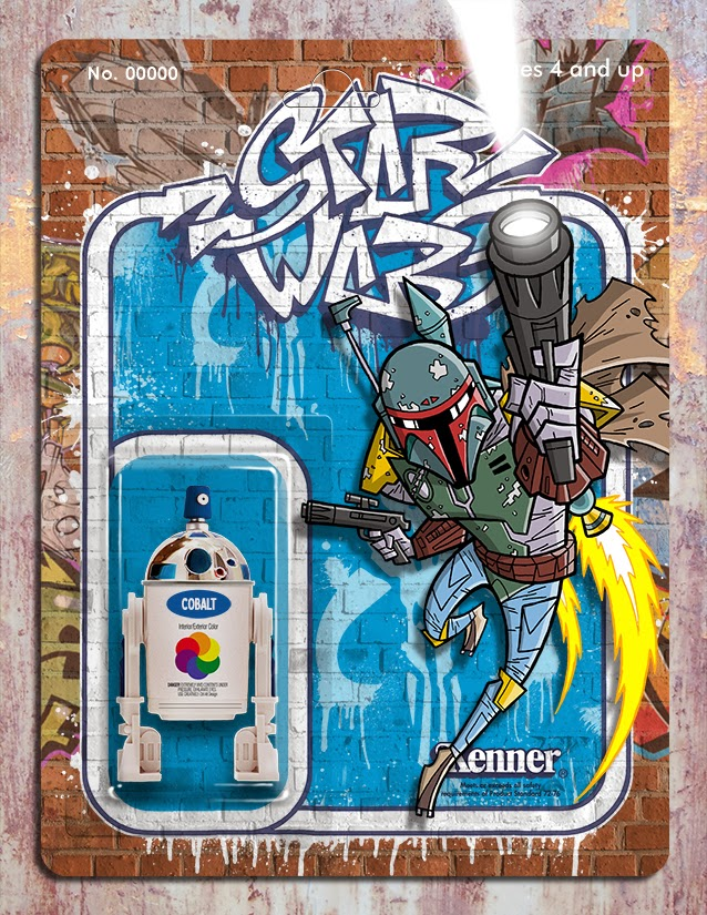 013-BOBA_FETT-STAR_WARS_GRAFFITI.jpg