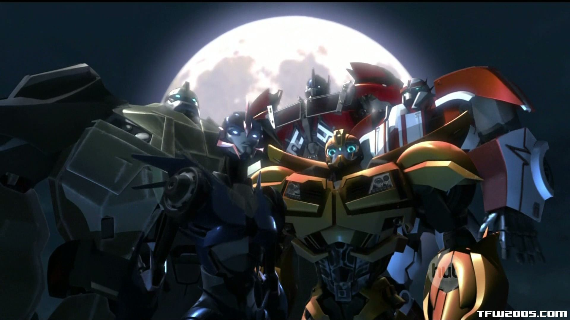 Transformers-Prime-the-animated-series-transformers-prime-20162266-1920-1080.jpg