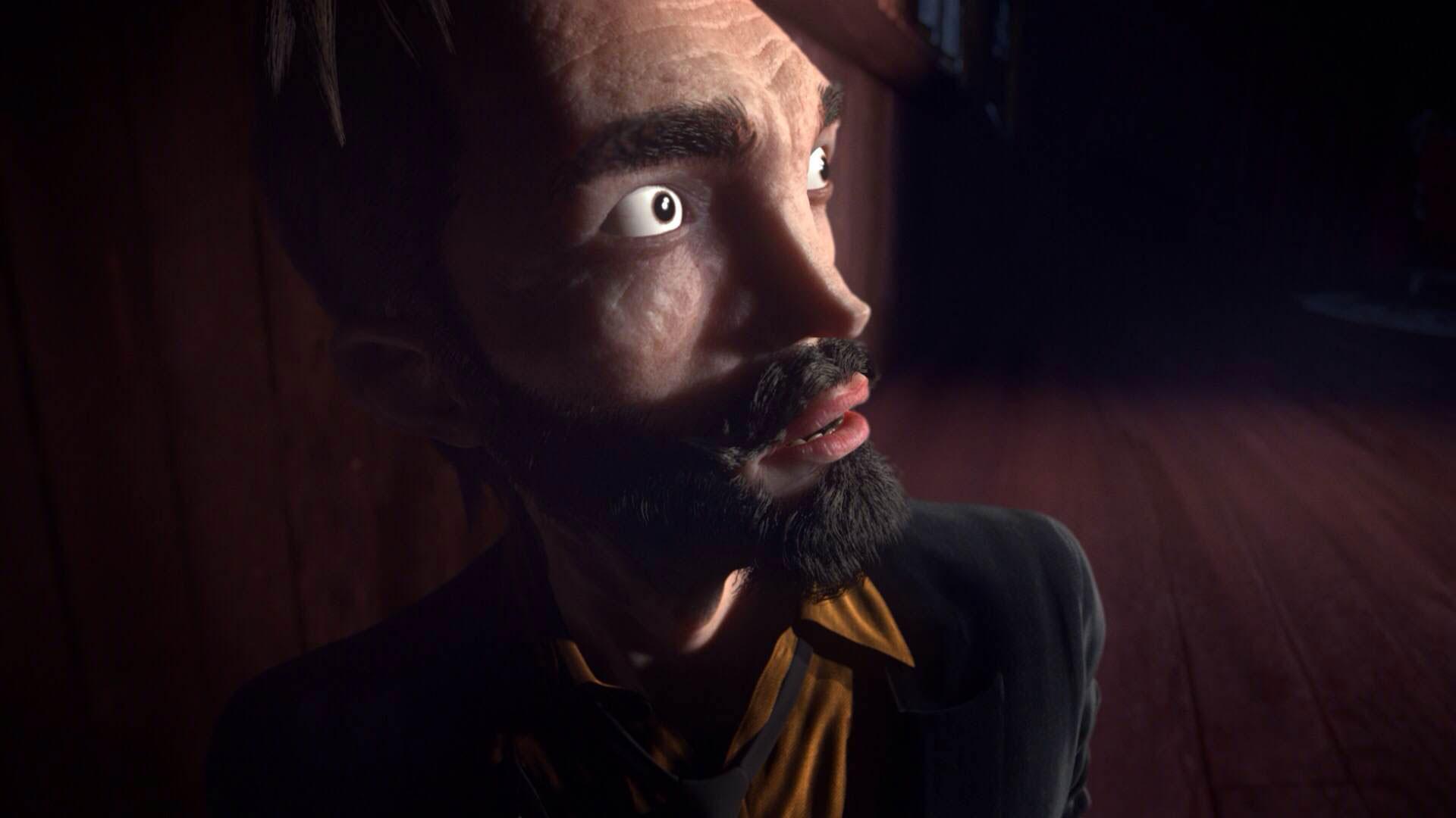 visually-stunning-animated-short-film-dark-noir