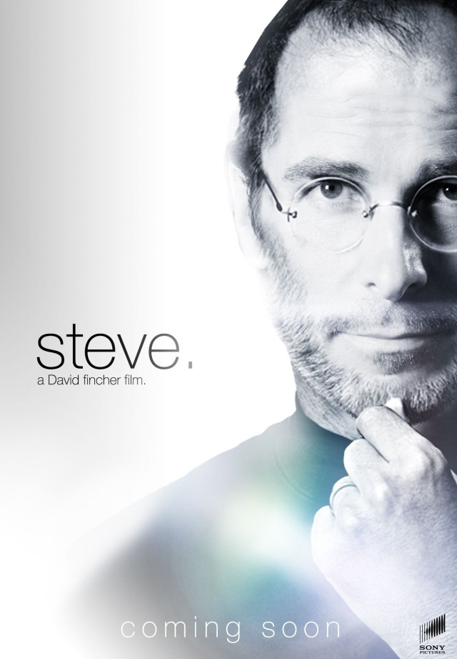fan-made-poster-with-christian-bale-as-steve-jobs