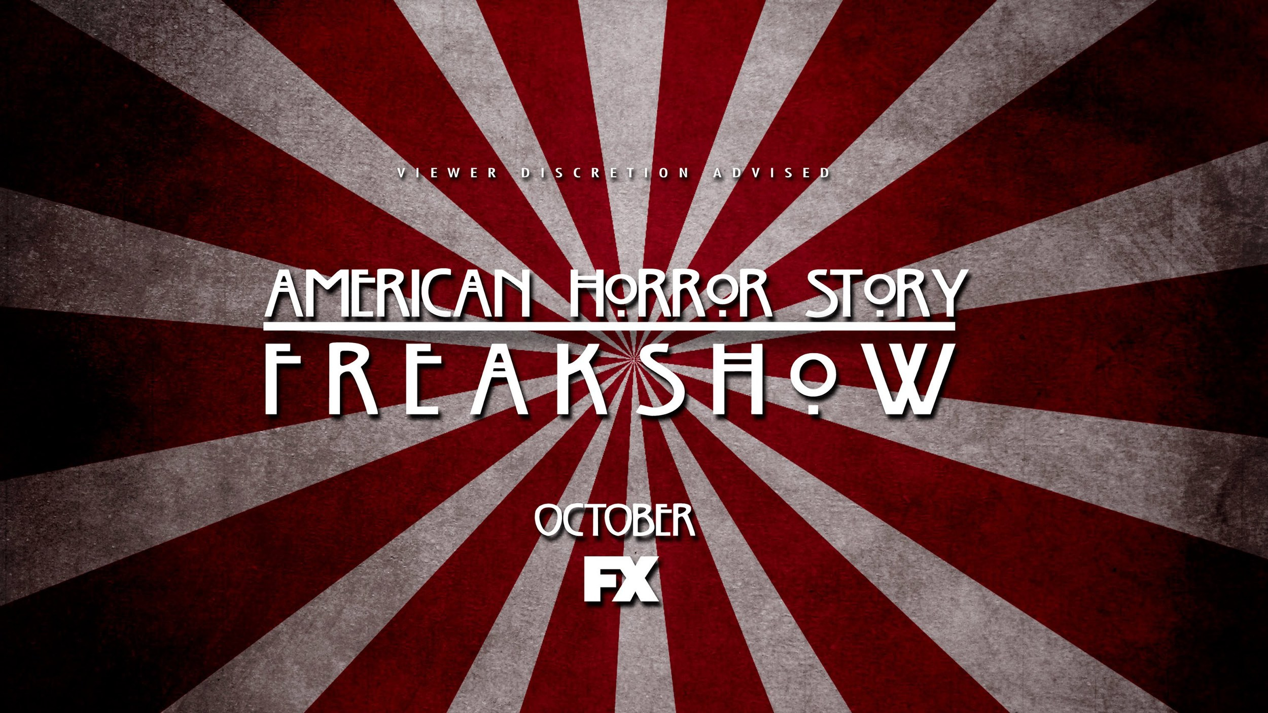 american-horror-story-season-4-title-revealed
