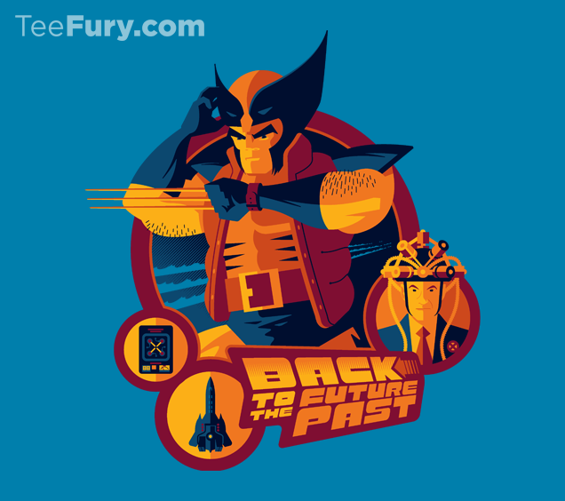 back-to-the-future-and-x-men-mashup-art-back-to-the-future-past