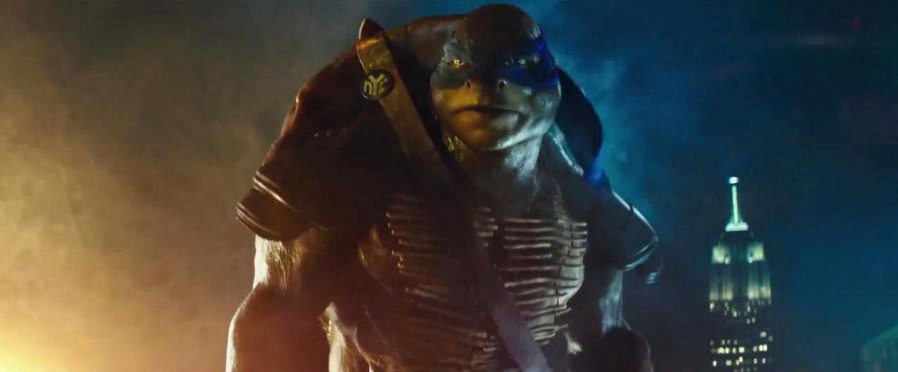 radical-full-trailer-for-teenage-mutant-ninja-turtles