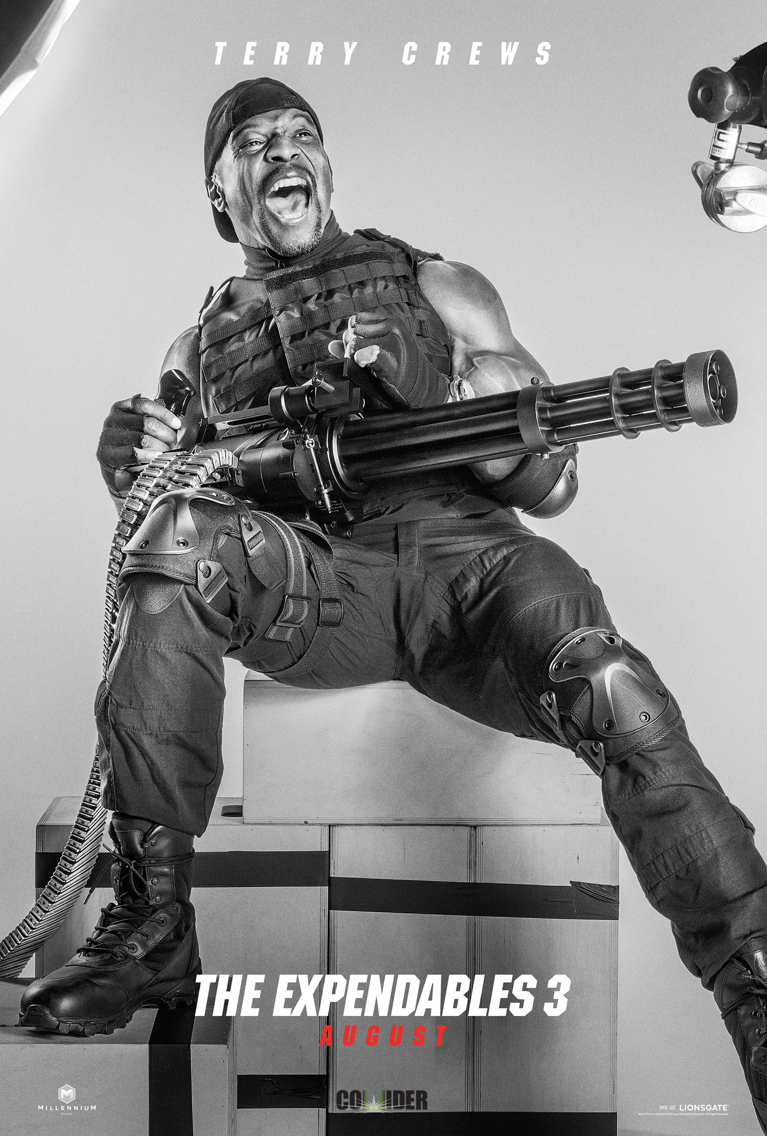 Terry-Crews-The-Expendables-3-poster.jpg