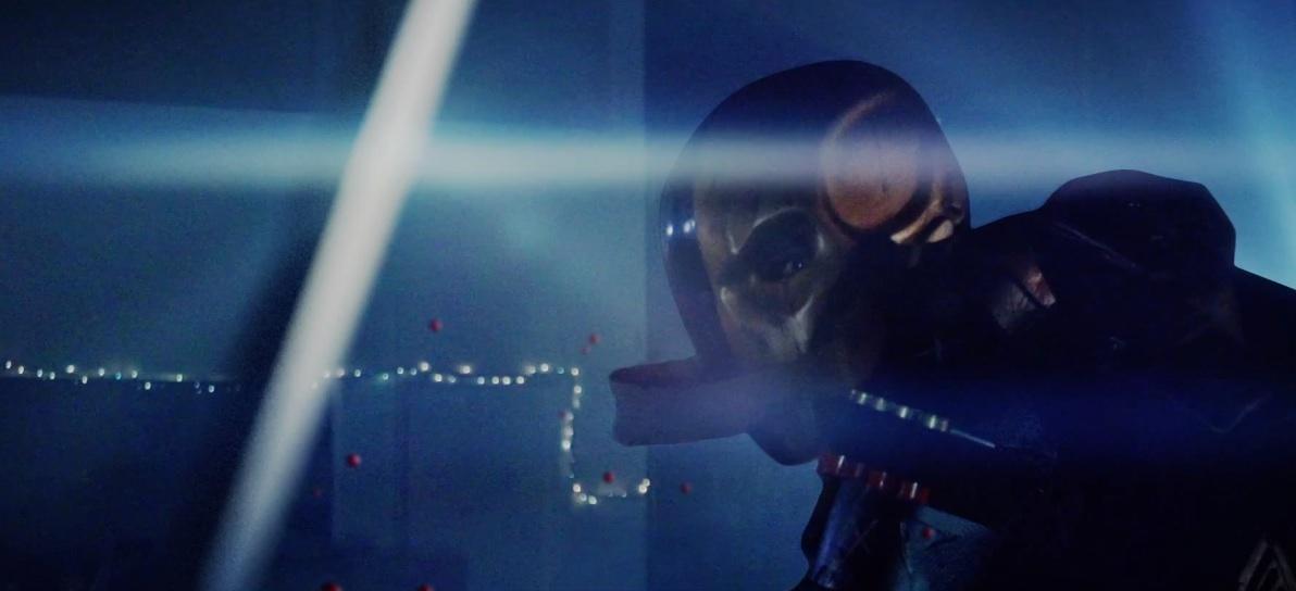 trailer-for-deathstroke-arkham-assassin-fan-film