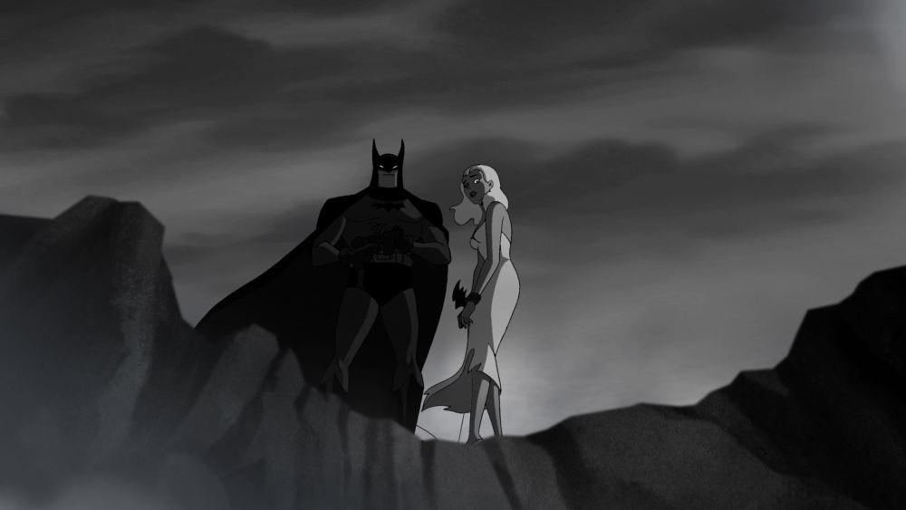 Batman-strange-days-Timm.jpg