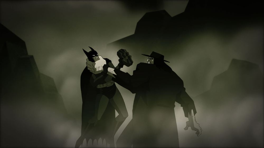 Batman-strange-days-Timm2.jpg