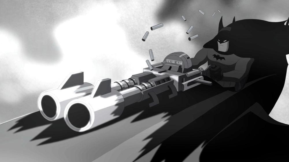Batman-strange-days-Timm5.jpg