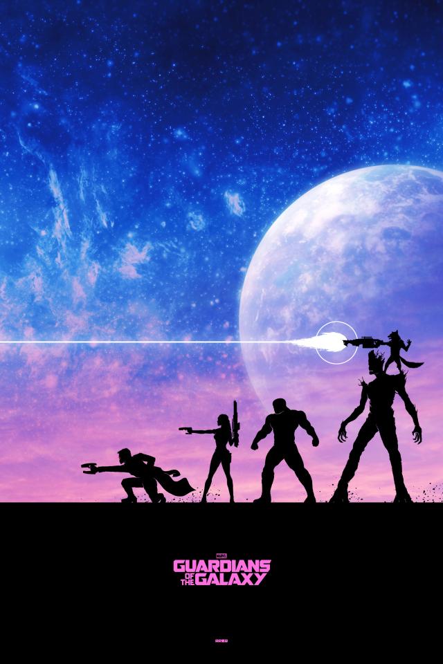 guardians-of-the-galaxy-fan-art-by-matt-ferguson