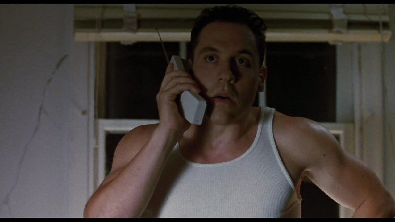 11-movie-scenes-that-are-vicariously-embarrassing-to-watch