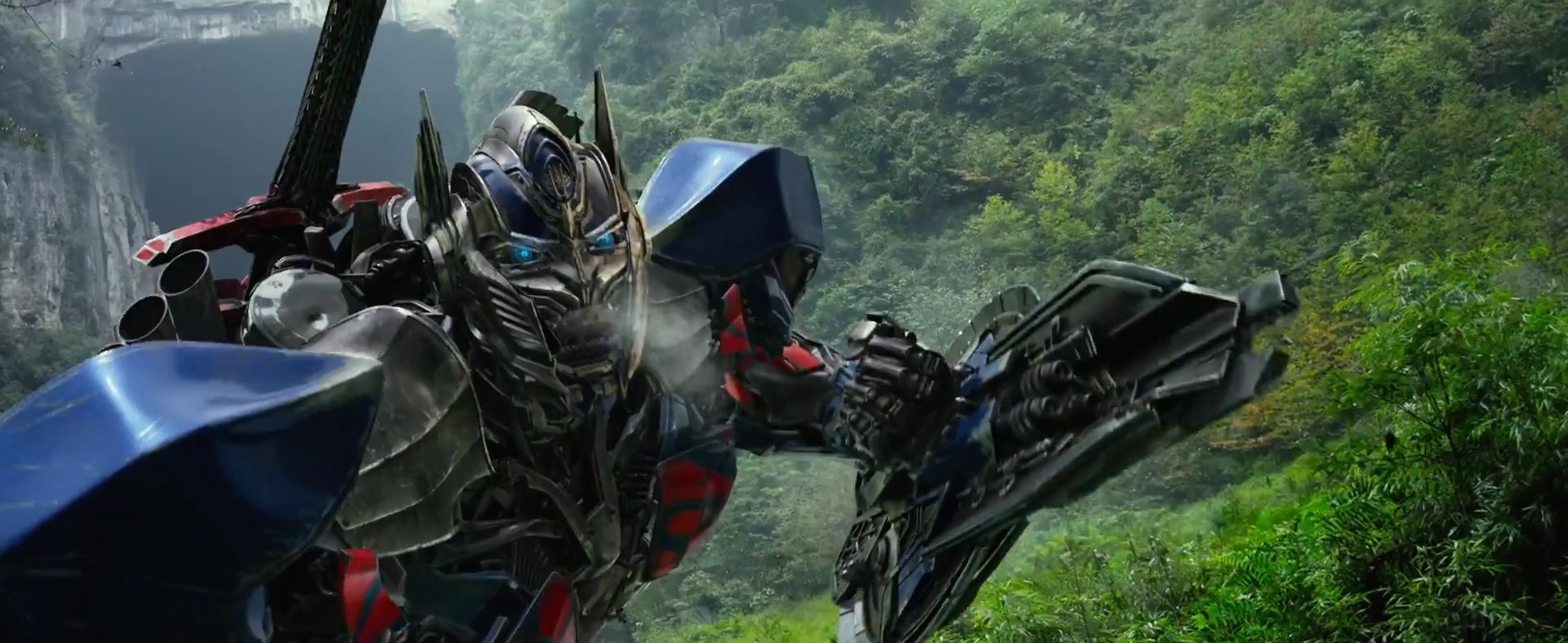 tv-spot-for-transformers-age-of-extinction