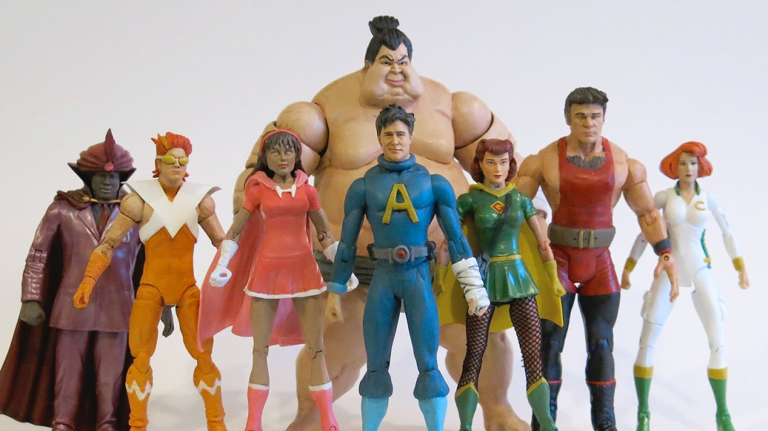 realistic-series-of-action-figures-for-cast-of-the-awesomes-1.jpg