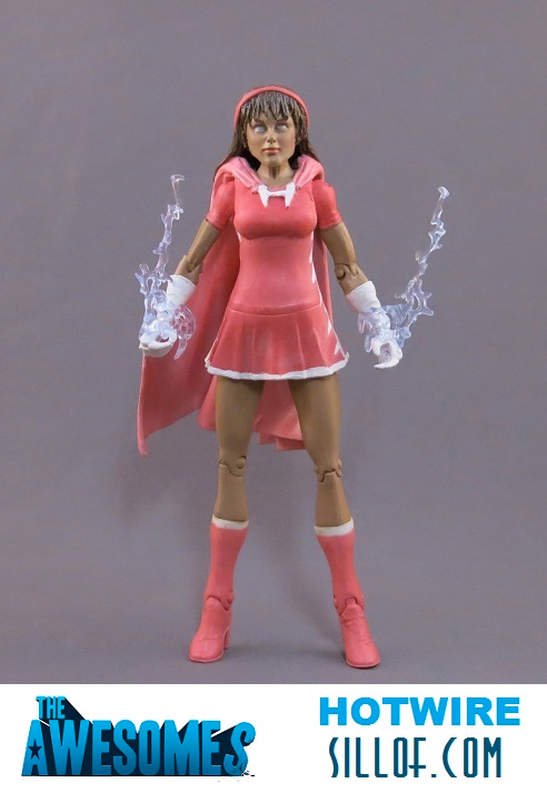 realistic-series-of-action-figures-for-cast-of-the-awesomes-6.jpg