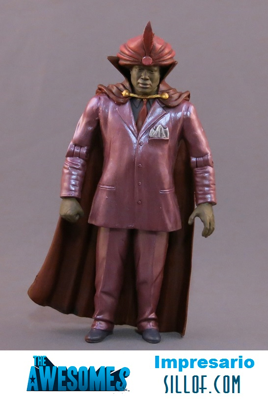 realistic-series-of-action-figures-for-cast-of-the-awesomes-9.jpg