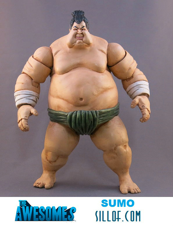 realistic-series-of-action-figures-for-cast-of-the-awesomes-10.jpg