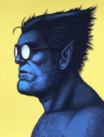 Mike-Mitchell-Beast.jpg