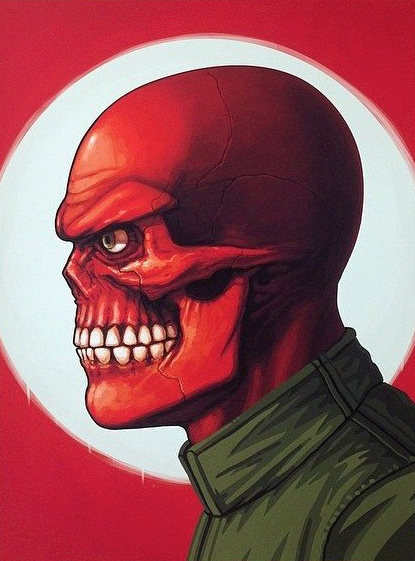 Mike-Mitchell-Red-Skull.jpg