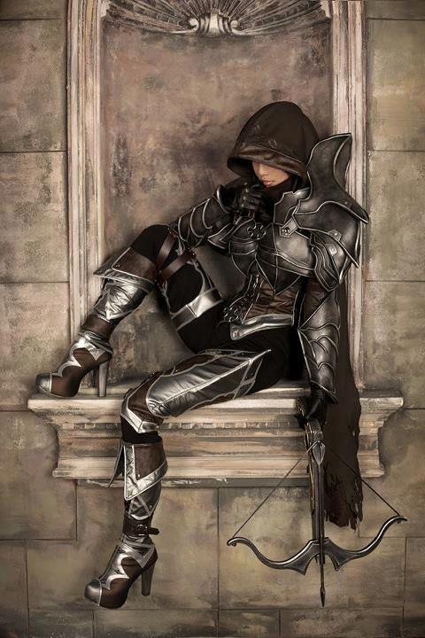 diablo-3-demon-hunter-cosplay-02.jpg