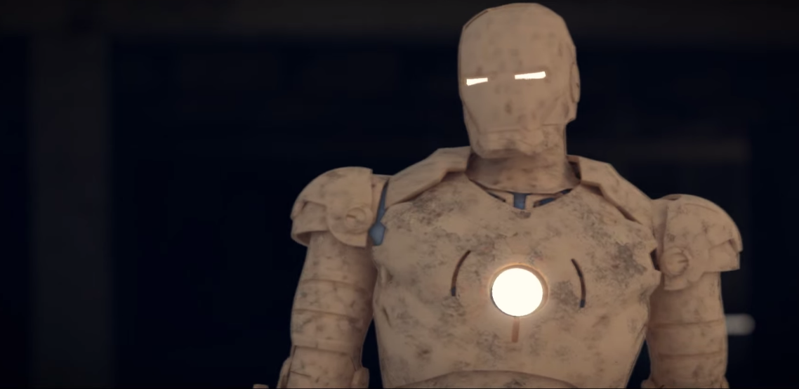 chalk-warfare-30-action-packed-short-with-iron-man-armor