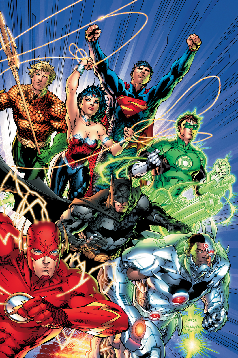 warner-bros-developing-9-dc-comics-movies-but-what-are-they