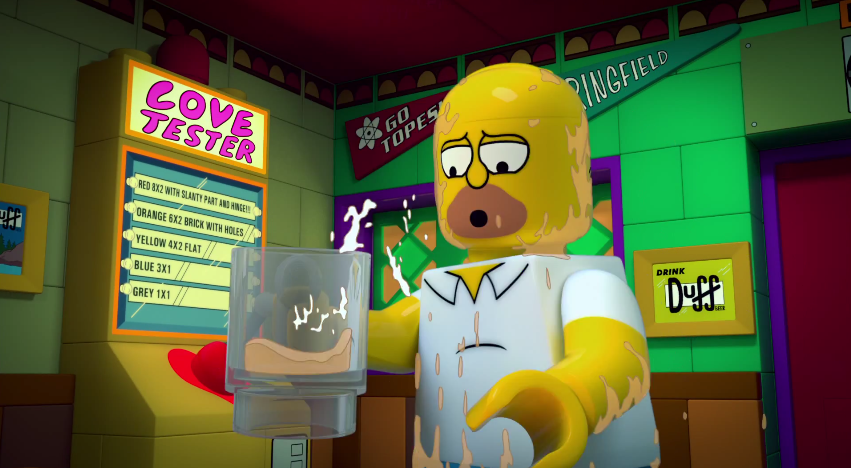 full-trailer-for-the-simpsons-lego-episode