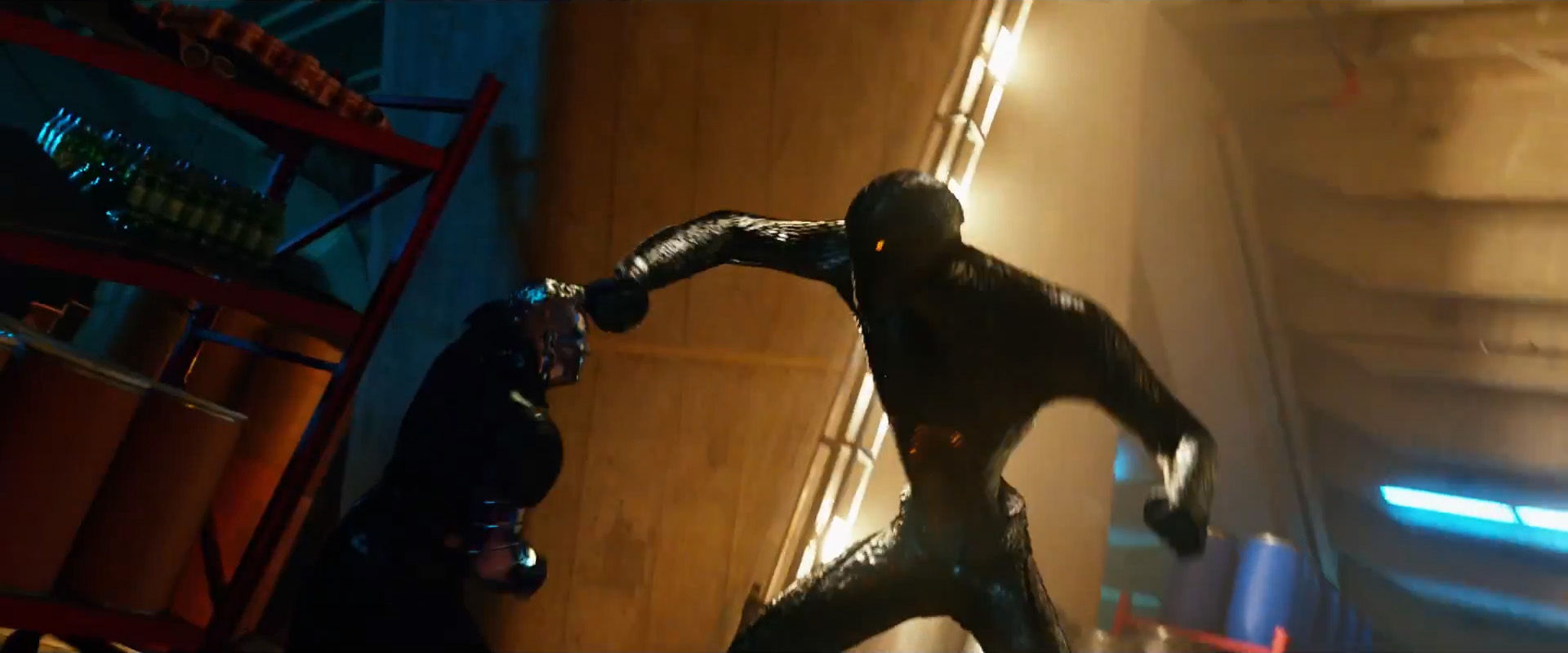 tv-spots-for-x-men-days-of-future-past-focus-on-sentinels