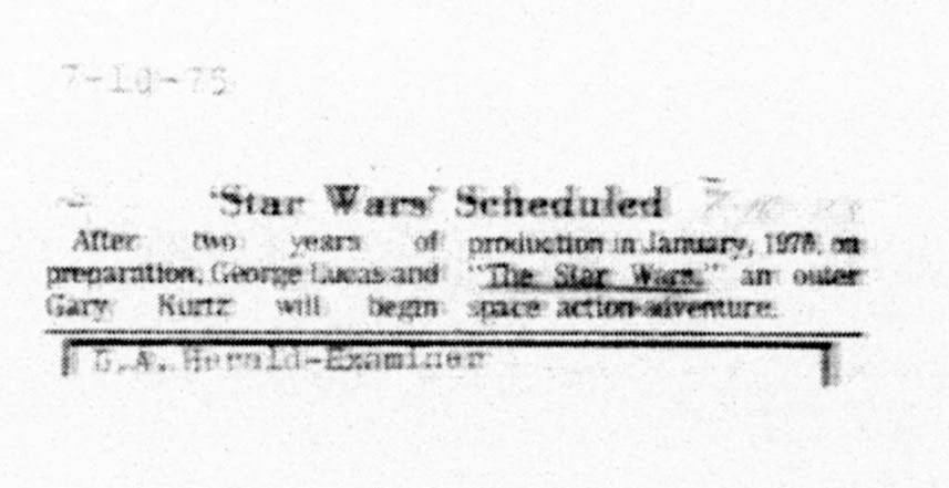 Original-Star-Wars-Announcements-1.jpg