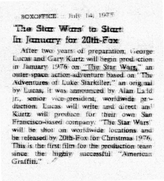 Original-Star-Wars-Announcements-2.jpg