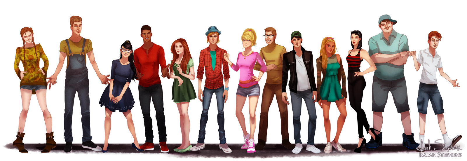 all_grown_up__hey_arnold_by_isaiahstephens-d73jkyp.png