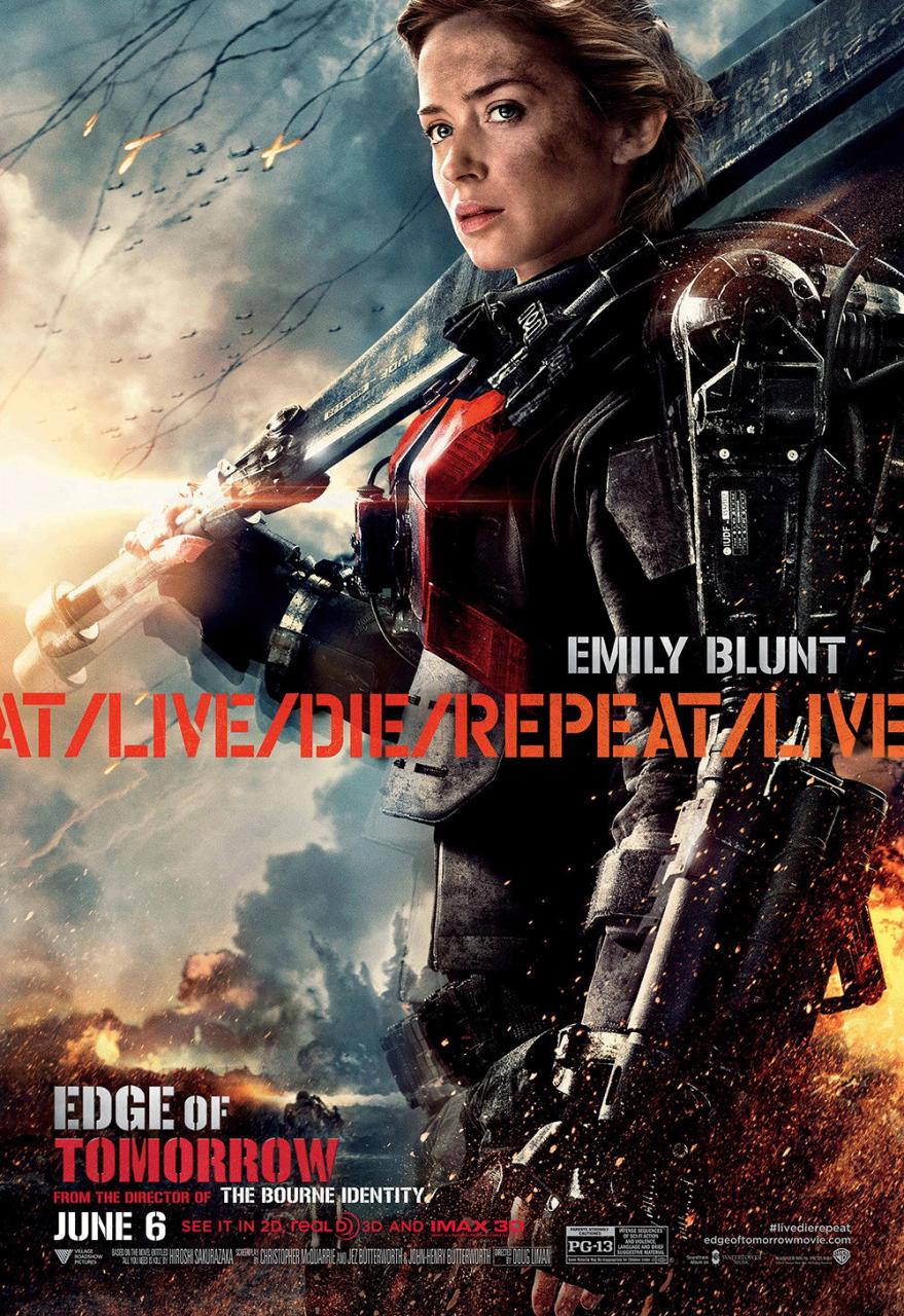 3-new-posters-for-the-sci-fi-action-film-edge-of-tomorrow2