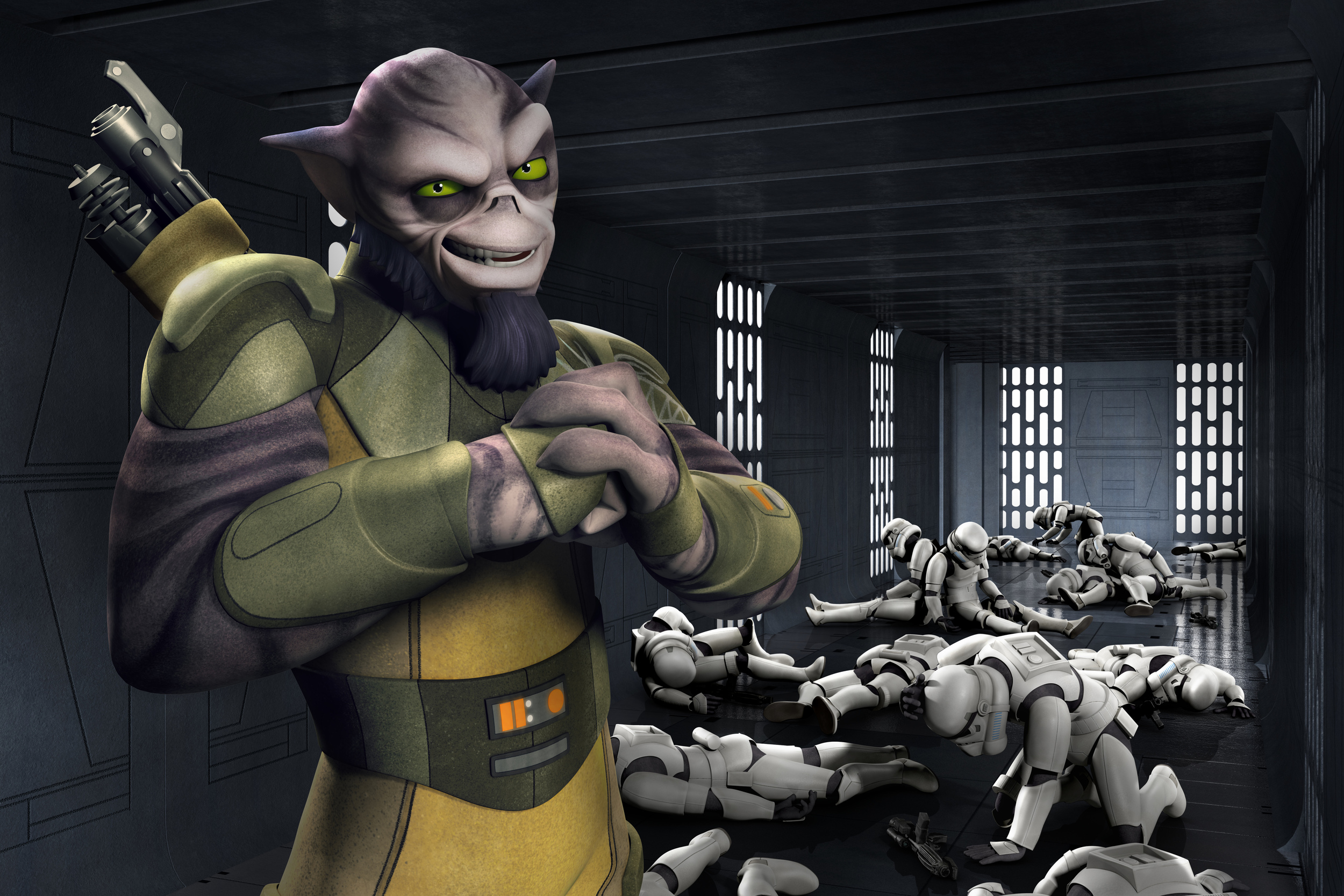 star-wars-rebels-zeb-1.jpg