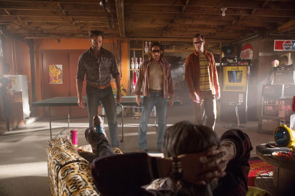 Öt-új-kép-az-X-Men-Az-eljövendő-múlt-napjaiból-04.jpg