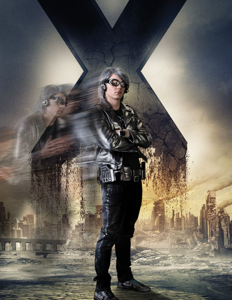 quicksilver-shows-off-powers-in-x-men-days-of-future-past-clip