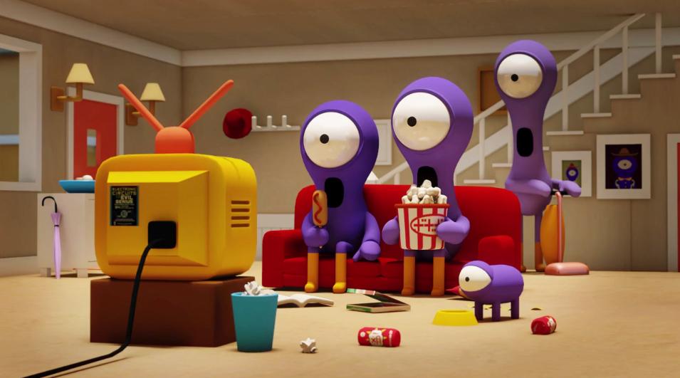hilarious-sci-fi-animated-short-johnny-express