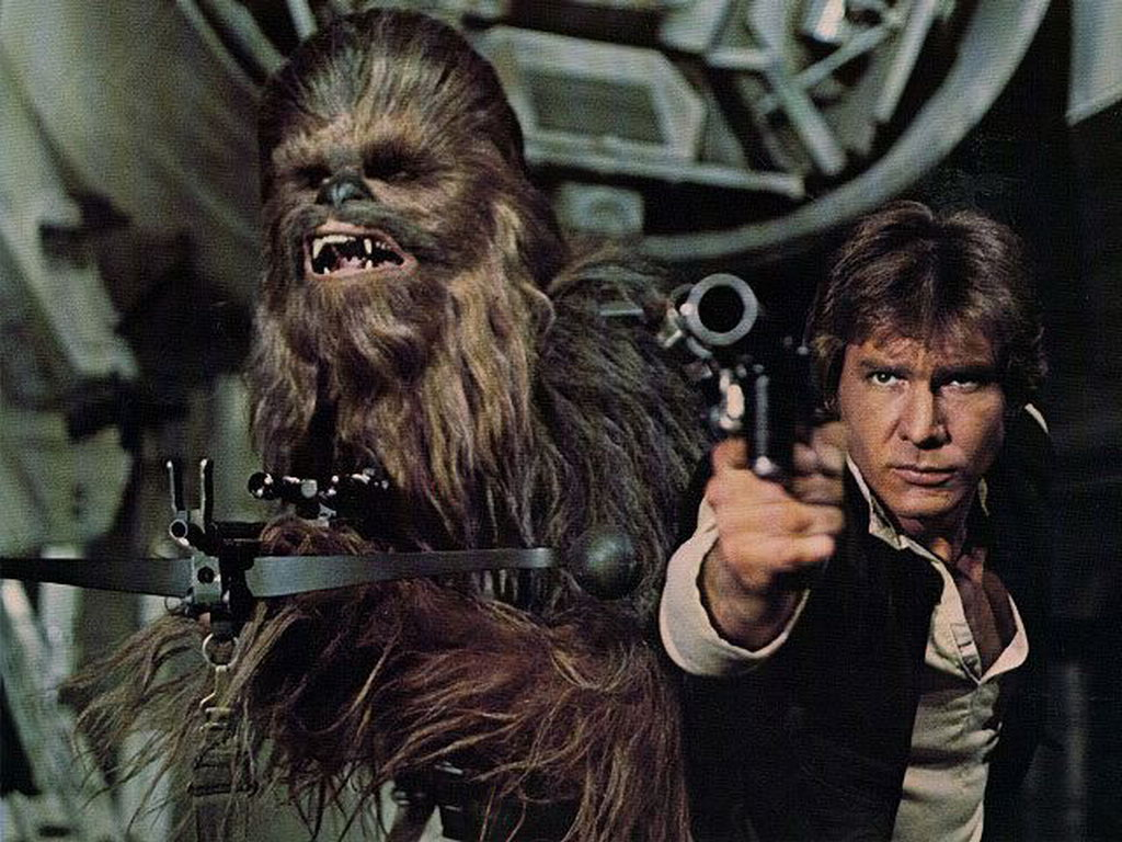 han-solo-considered-a-co-lead-in-star-wars-episode-vii