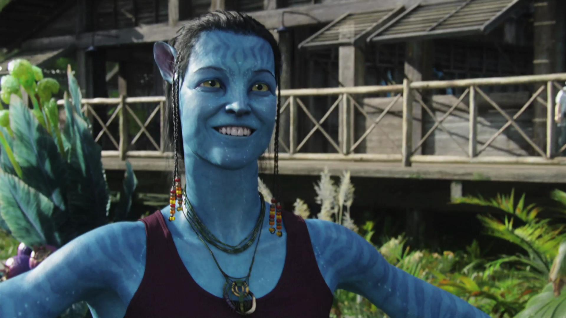 sigourney-weaver-confirms-shell-return-for-avatar-sequels