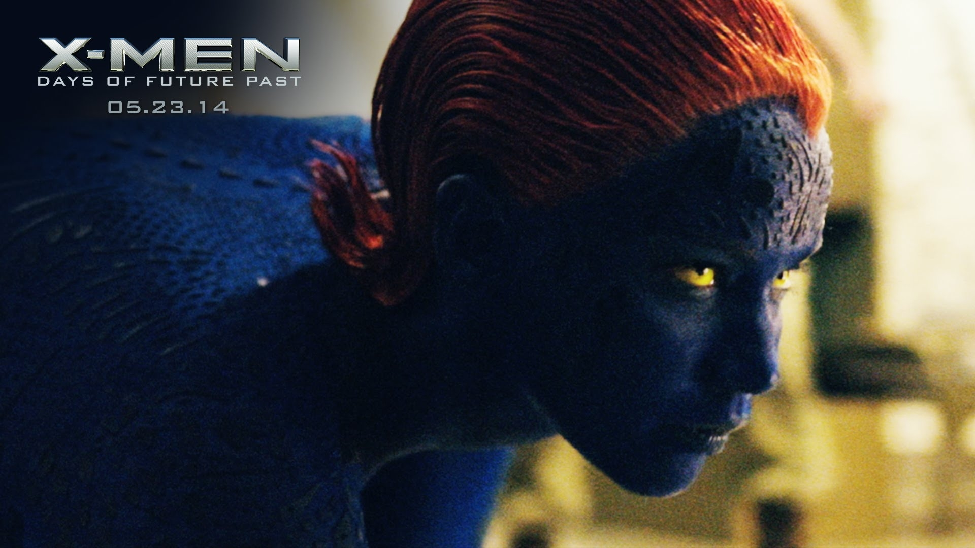 x-men-days-of-future-past-mystique-power-clip-and-extended-spot