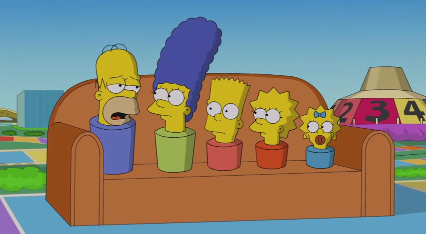 the-simpsons-game-of-life-couch-gag