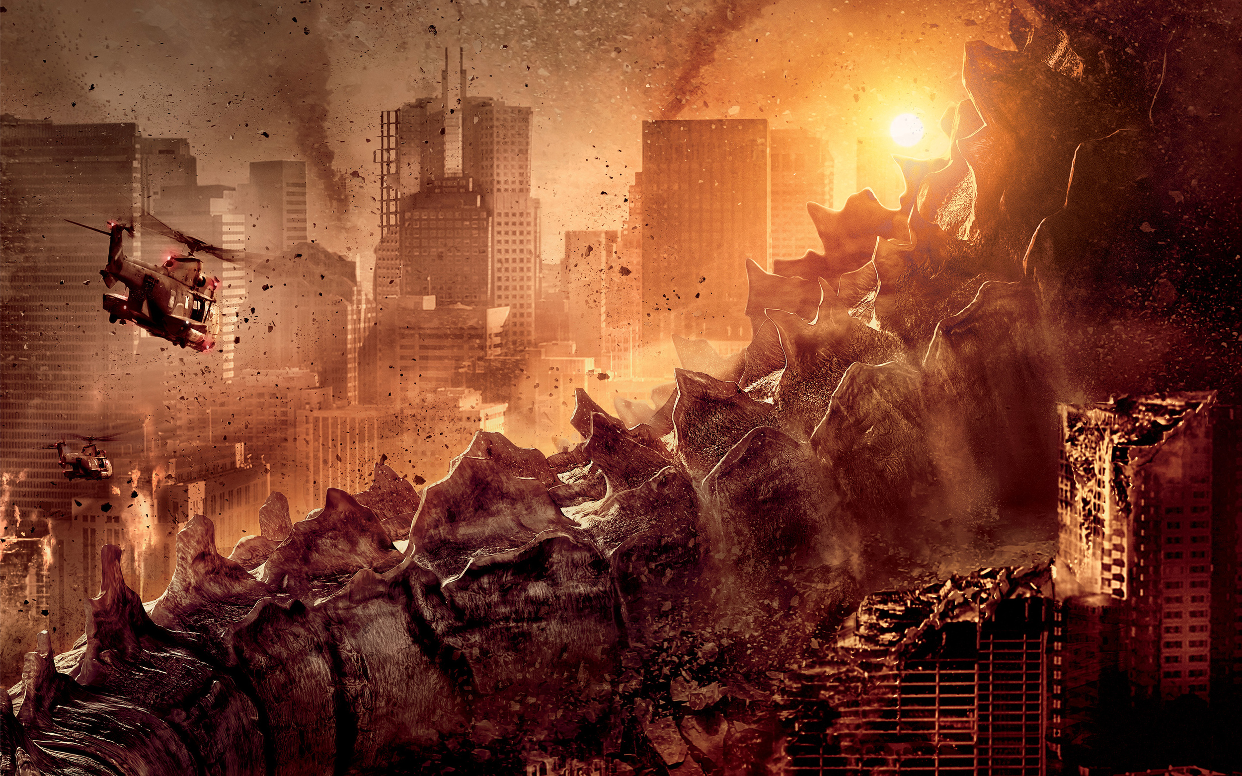 godzilla_movie_2014-wide.jpg