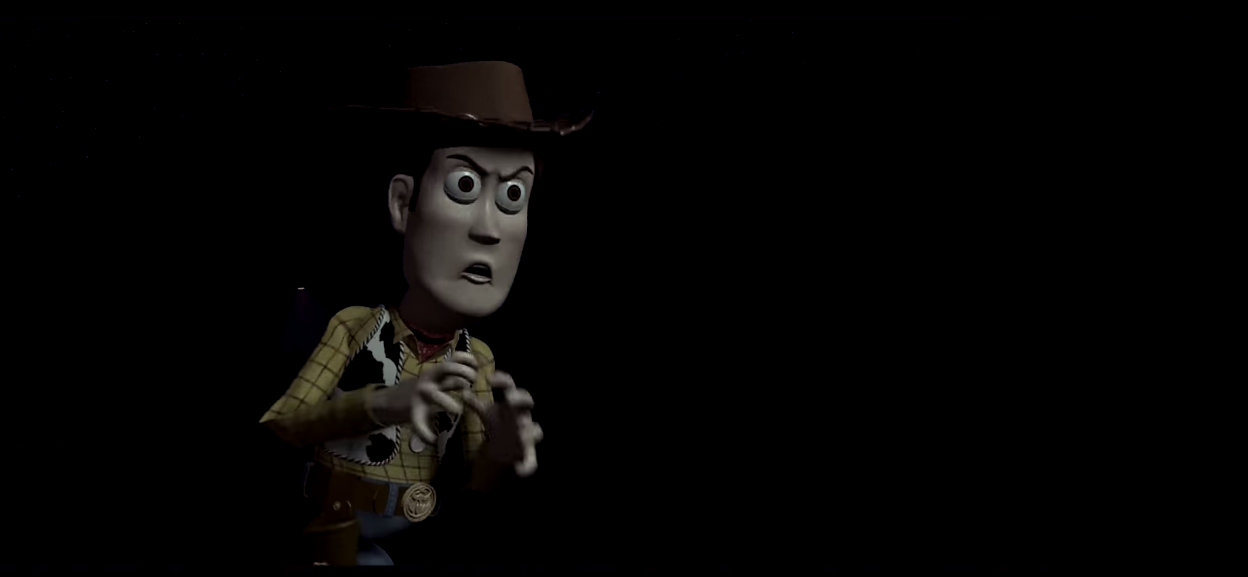 toy-story-reimagined-as-a-psycho-horror-film