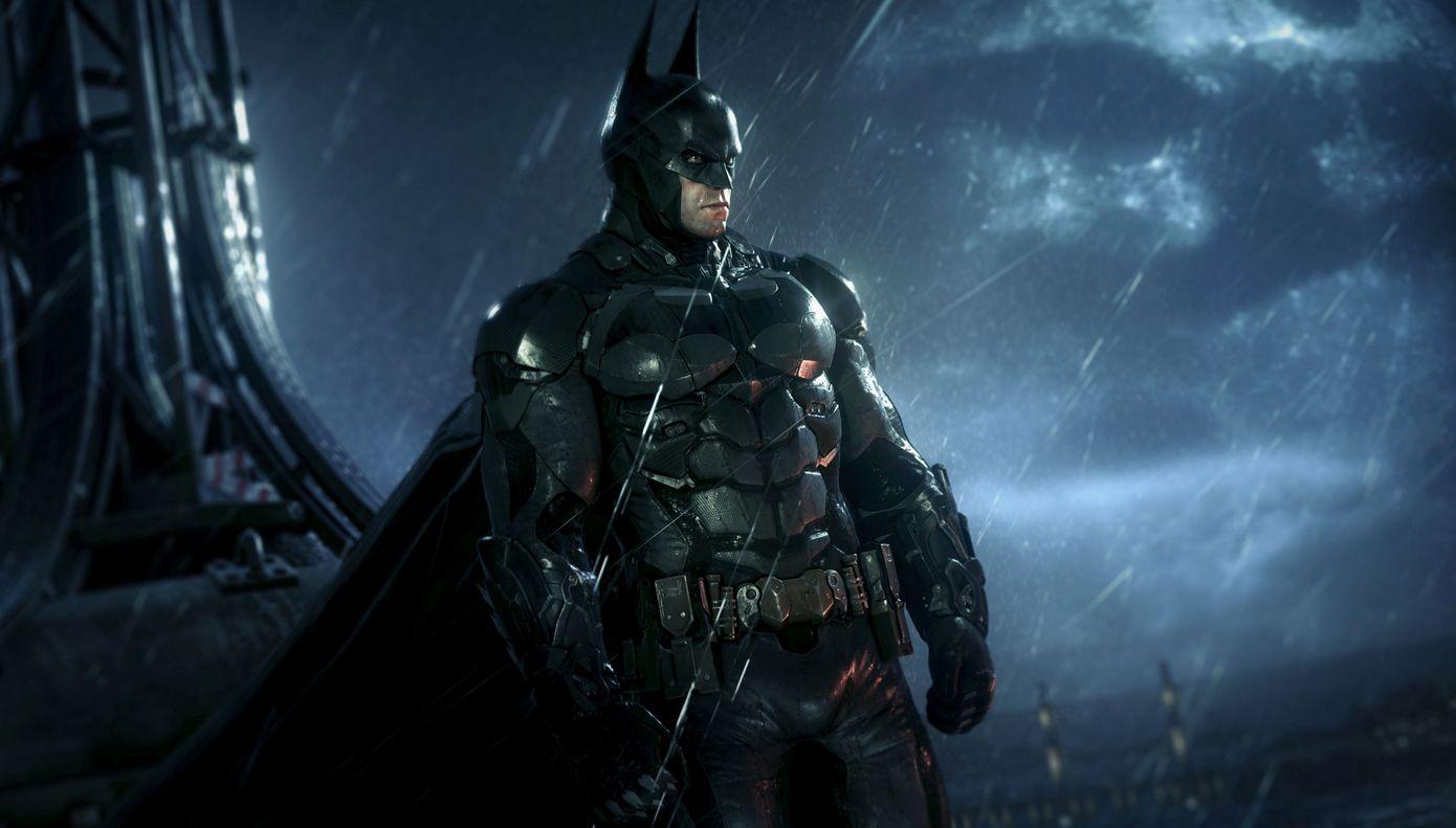 batman-arkham-knight-gameplay-trailer-evening-the-odds