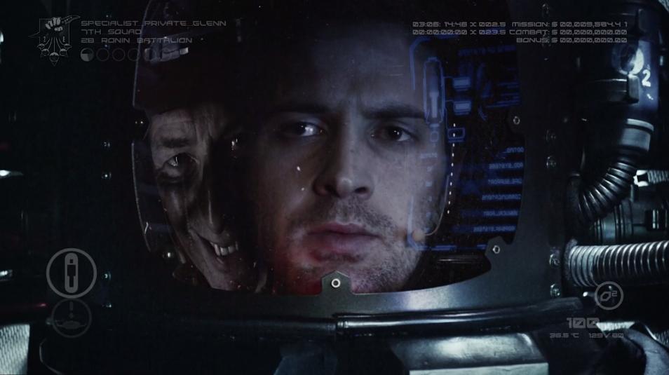 incredible-sci-fi-short-film-mis-drop