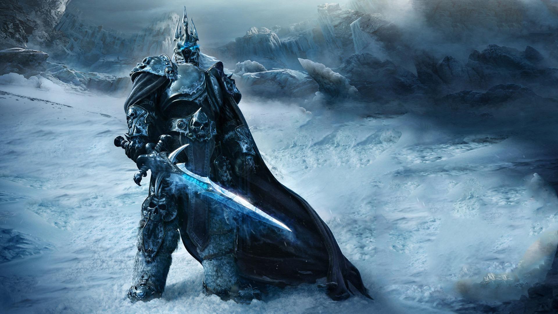 world_of_warcraft_wrath_of_the_lich_king-HD.jpg