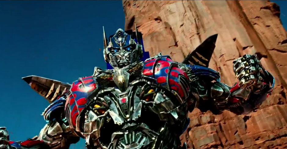 new-footage-featured-in-tv-spot-transformers-age-of-extinction