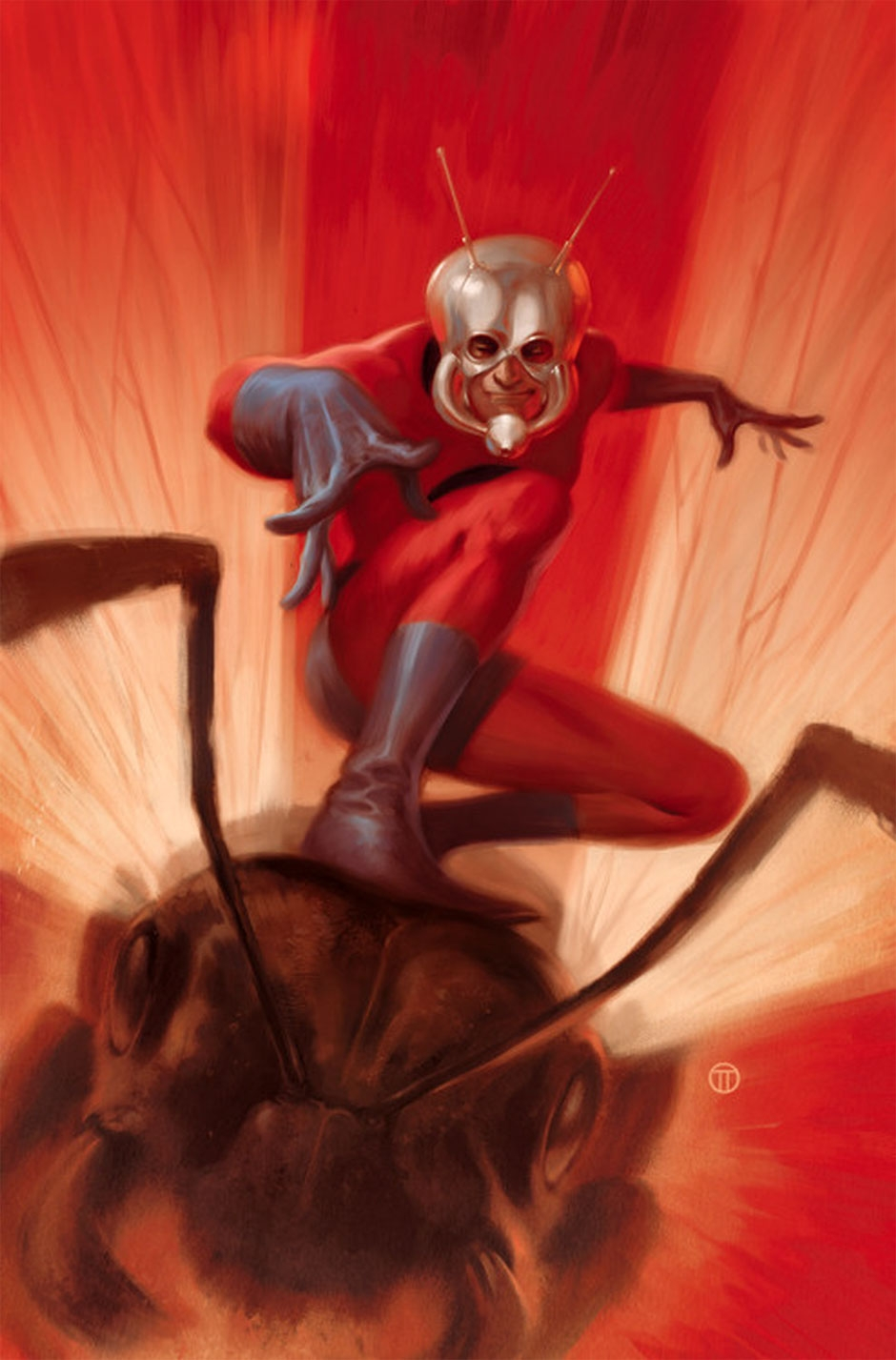 adam-mckay-in-talks-to-direct-ant-man-for-marvel